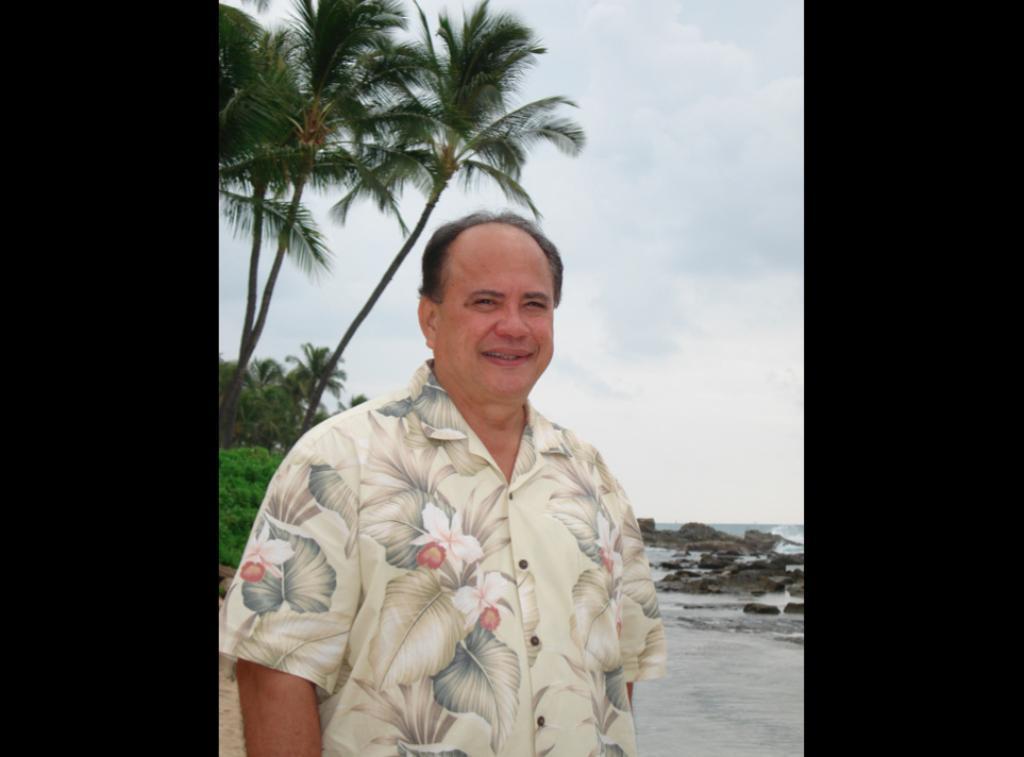 Mel Kahele Answers Honolulu Council Survey