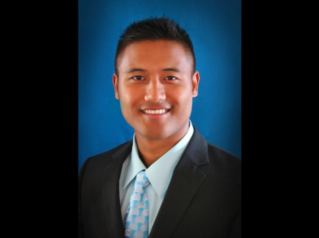 Sy Cullen Answers Honolulu Council Survey