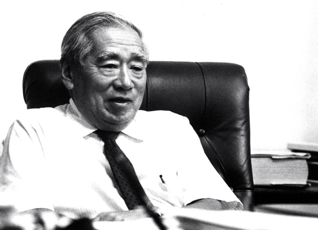 Dissent, Patriotism and Ed Nakamura