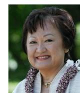 Ann H. Kobayashi