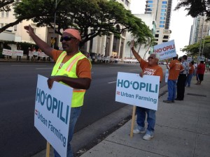 State Approves Hoopili, Court Challenge Expected