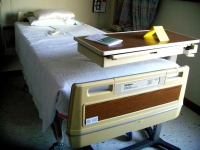 Let's Let The Terminally Ill Exercise Personal Freedom