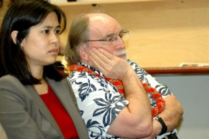 Hawaii Ed Board Embraces 'Opportunity' to Pass Teacher Evaluations