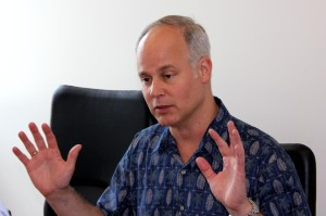 Judge Narrows Case in Honolulu Rail Lawsuit