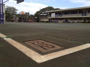 A Look Back: Queen Liliuokalani School Is Turning 100