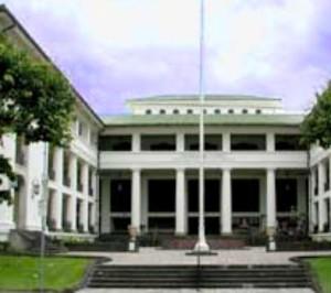 'Hawaii Represent' Spoof Spurs GSA Scandal