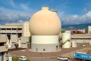 Mayor Won't Cancel Sewage Treatment Contract
