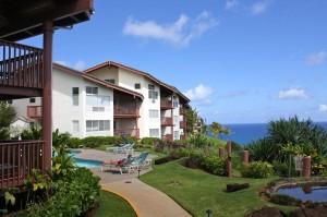 Luke Evslin: The Living Victims Of Kauai's Tourism Economy