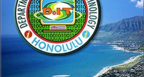 Honolulu's New 311 App Is a Step In the Right Tech Direction