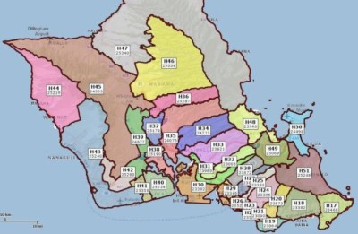 Democracy Soon To Be Gutted By Gerrymandering