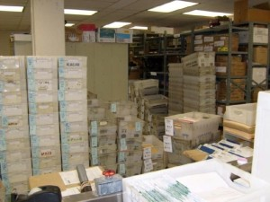 Hawaii's Public Records: Citizens Are Paying the Price for Disorganized Agencies