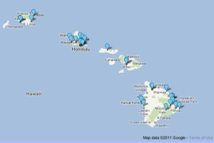 Ethics Code Will Apply to Hawaii Charter Schools