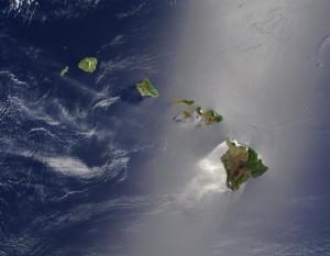 Health Beat: Bad Data Tells Us Hawaii Is Very Healthy