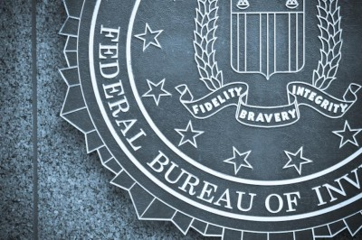 The FBI: With Great Power Comes Great Scandal