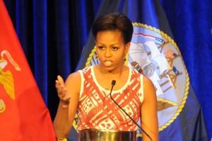 White House: Waianae Has Most Native Hawaiians