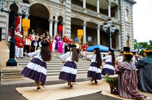 Setting the Record Straight: Hawaiians Are an 'Inclusive People'