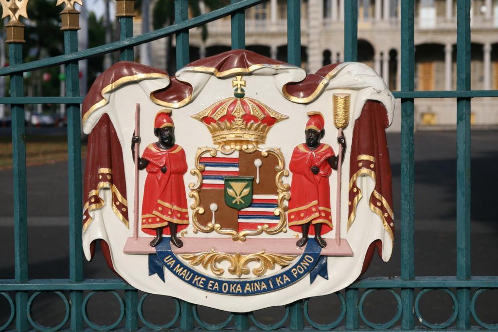 Civil Beat Poll – Does the Government Treat Native Hawaiians Fairly?