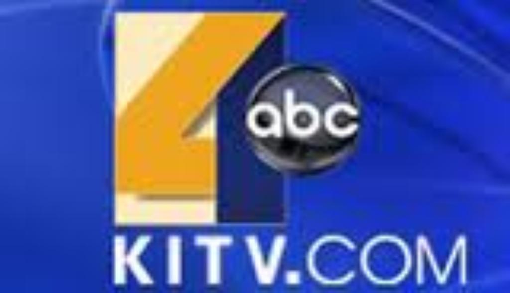 VIDEO – KITV Week In Review: Oct. 14