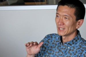 Investigation Of Hawaii State Auditor Needs To Be Made Public