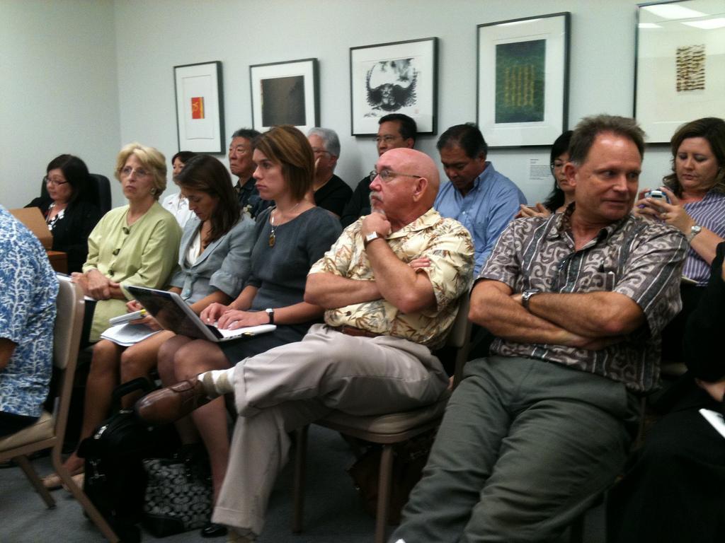 Labor Board Expedites Teachers Union Case