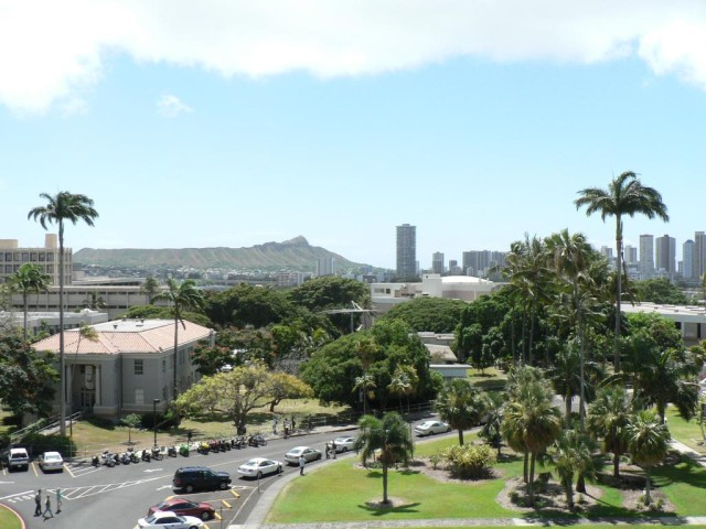 salary hawaii state department education honolulu salaries