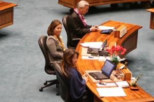 Taken For a Ride: Senate Education Chair Blasts School Bus Report