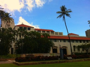 What You Won't Learn From Honolulu Council Financial Disclosure Forms