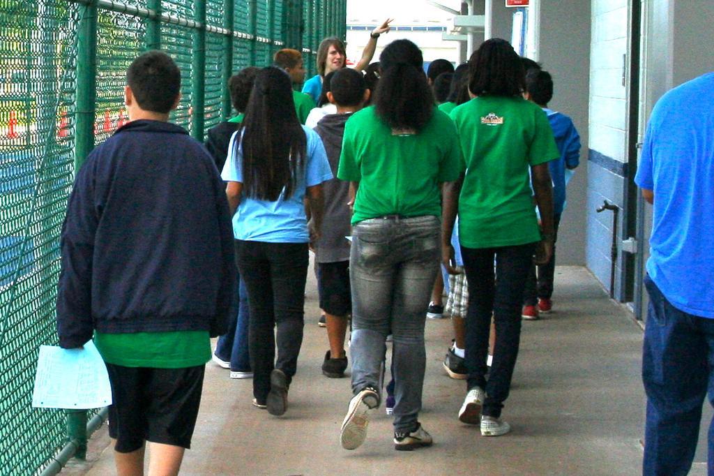 Hawaii Education Blog — Accountability and Achievement — Feb. 6-12