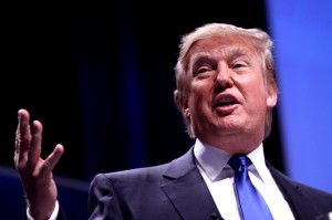 Trump Targets National Monuments, Including Papahanaumokuakea