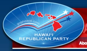 Hawaii Needs an Effective Opposition Party