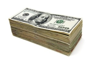 Writing a $200 Million Check to Native Hawaiians
