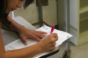 Hawaii Education Blog — Accountability and Achievement — Mar. 5-11