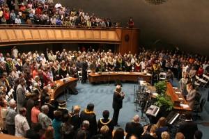 Hawaii Senators E-Bicker Over Land Chief Nominee