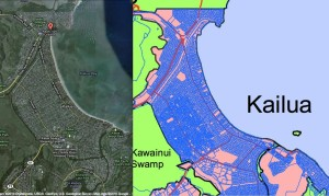 Land Use In Hawaii