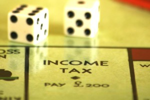 Hawaii 2011 Tax Revenues Higher Than Expected