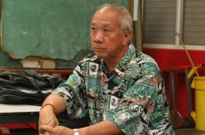 Calvin Say Residency Trial Postponed to After Primaries