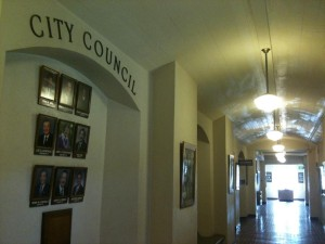 Honolulu City Council Divided Over Chairman's Ethics