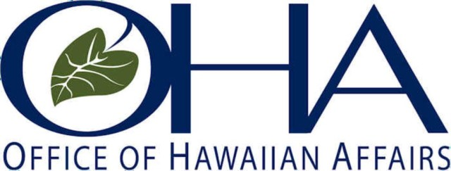 reviews hawaii state department education
