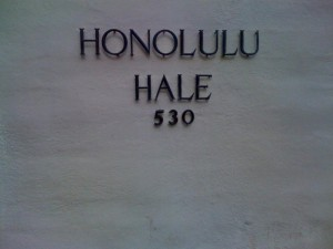 Inside Honolulu: Nov. 15