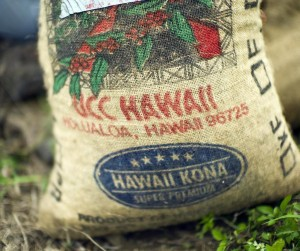 Legislators Want More Local Beans in Coffee That Carries the Label