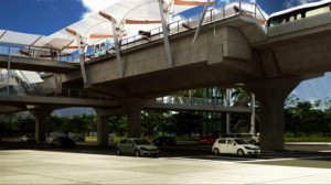 Civil Beat Poll – Honolulu Voters Oppose Rail Project