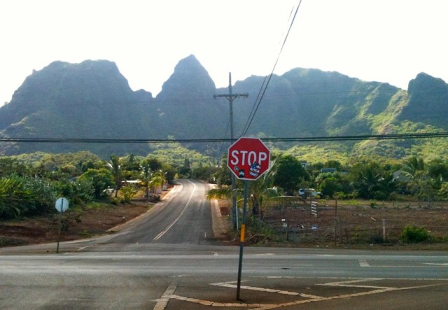 Keeping Kauai affordable and rural requires new approaches to affordable housing.