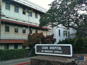 Health Beat: Hawaii Fails the Elderly When It Cuts Long-Term Care Services