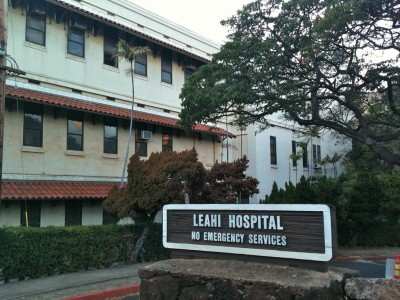 Hawaii State Salaries 2013: HHSC Workers Get Raises, Execs Don't