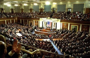 Civil Beat Poll: Hawaii Voters Say Congress Most Influenced By Wealthy