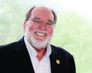 The Last Word: Neil Abercrombie on Why Voters Should Elect Him Governor