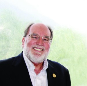 Why I Would Make the Best Governor – Neil Abercrombie