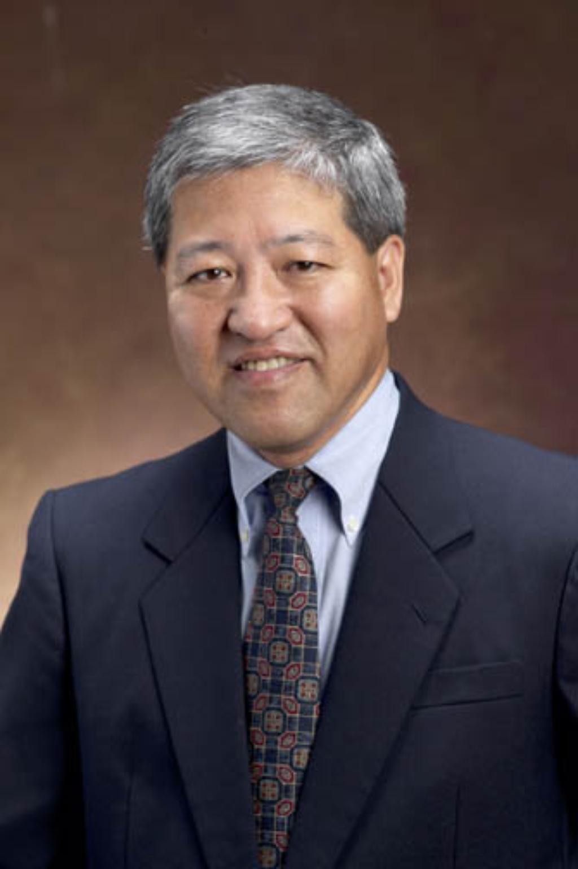 Honolulu Prosecutor: Prostitution Investigations 'Very Active'