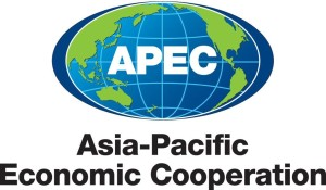What You Can Expect From Civil Beat During APEC