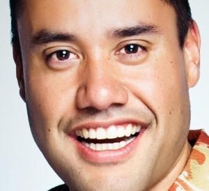 Donovan Dela Cruz Drops Out of Mayoral Race